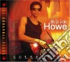 Greg Howe - Collection: The Shrapnel Years