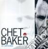 Chet Baker - Chet Baker At Capolinea