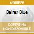 BAIRES BLUE