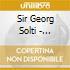 SOLTI-SINF. N. 4