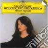 Robert Schumann - Kinderszenen - Argerich