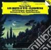 Berlioz, H. - Les Nuits D'Ete/Cleopatre