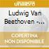 Beethoven - Piano Concertos 2 4