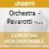Orchestra - Pavarotti - Mamma