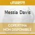MESSIA DAVIS