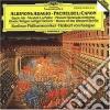 Tomaso Albinoni - Adagio/la Notte - Karajan
