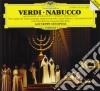 Placido Domingo - Nabucco