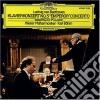 Ludwig Van Beethoven - Conc. N. 5 - Pollini/Bohm