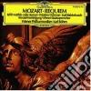 Wolfgang Amadeus Mozart - Requiem K.626 - Bohm