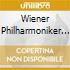 SINFONIA DOMEST MAAZEL