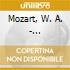 Mozart, W. A. - Floetenkon.Kv 313/Oboenko