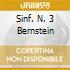 SINF. N. 3 BERNSTEIN
