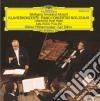 Mozart, W. A. - Klavierkonzerte