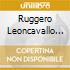 Ruggero Leoncavallo - Mattinata
