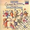 Camille Saint-Saens - Carnaval Des Animaux - Ortiz