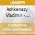 STUDI SINF. ASHKENAZY