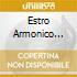 ESTRO ARMONICO HOGWOOD