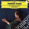 Giuseppe Verdi - Aida Highlights