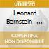 BERNSTEIN-WEST SIDE