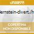 BERNSTEIN-DIVERT./HA