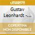 OPERE X CLV LEONHARDT