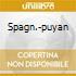 SPAGN.-PUYAN
