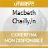 MACBETH CHAILLY/N