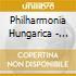 Philharmonia Hungarica -