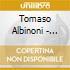 Tomaso Albinoni - Adagio