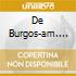 DE BURGOS-AM. BR