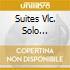 SUITES VLC. SOLO FOURNIER