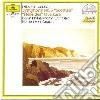 Felix Mendelssohn - Syymphony No 3