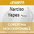 Narciso Yepes - Rodrigo Solo Guitar Pieces