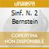 SINF. N. 2 BERNSTEIN