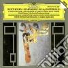 Ludwig Van Beethoven - Sinf. 6 Fant. Corale