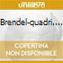 BRENDEL-QUADRI....
