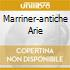 MARRINER-ANTICHE ARIE