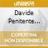 DAVIDE PENITENTE MARRINER