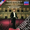 SINF. N. 9 CHAILLY/CO