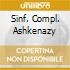 SINF. COMPL. ASHKENAZY