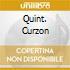 QUINT. CURZON
