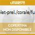 BOLET-PREL./CORALE/FUGA