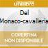 DEL MONACO-CAVALLERIA