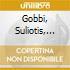 SEL. GOBBI/GARDEL