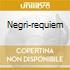 NEGRI-REQUIEM