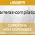 CARRERAS-COMPILATION