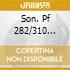 SON. PF 282/310 RICHTER