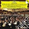 Franz Schubert - Mass In E Flat Major D950 - Claudio Abbado