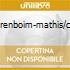 BARENBOIM-MATHIS/CON