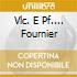 VLC. E PF.... FOURNIER